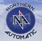 Northern Automatic Grand Prairie Ltd